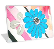 The girly one. Laptop Skin