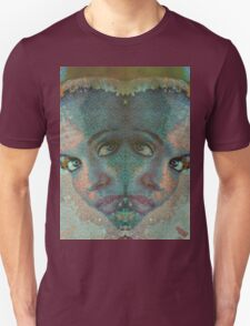 Two-Faced T-Shirt