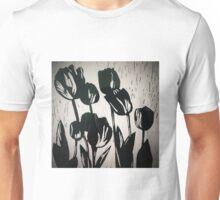 Parade Tulips Unisex T-Shirt