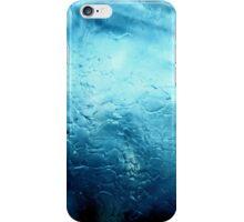 Icy Blast iPhone Case/Skin