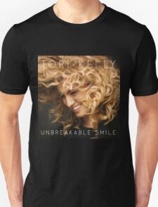 Tori Kelly - Unbreakable Smile T-Shirt