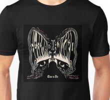 Electric Wizard Unisex T-Shirt