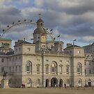 London, United Kingdom by Bokeh  Photography