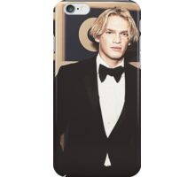 Cody Simpson Phone Case iPhone Case/Skin