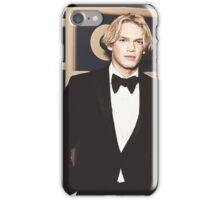 Cody Simpson Phone Case iPhone Case/Skin