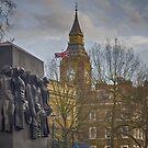 Big Ben by Bokeh  Photography