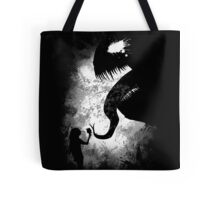 Curiosity Kills Tote Bag