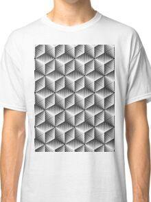seamless pattern Classic T-Shirt