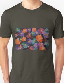 Colorful Pond T-Shirt