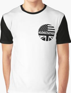 Drowners Graphic T-Shirt
