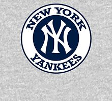 NEW YORK YANKEES LOGO T-Shirt