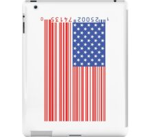 BUY USA iPad Case/Skin