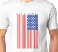 BUY USA Unisex T-Shirt