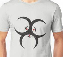 Trikru Flag Unisex T-Shirt
