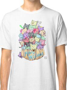 Maru Minions Classic T-Shirt