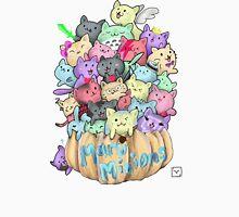 Maru Minions T-Shirt
