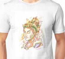 9 Muses Unisex T-Shirt
