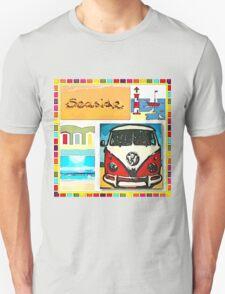 Seaside T-Shirt