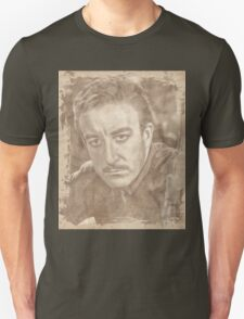 Peter Sellers by John Springfield T-Shirt