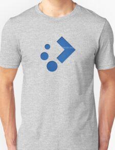 Plasma Logo 2 T-Shirt