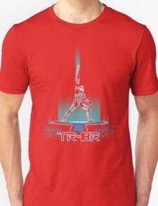 True Loyalty Unisex T-Shirt