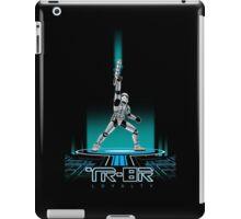 True Loyalty iPad Case/Skin