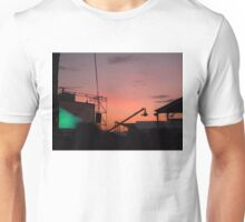 Primavera Unisex T-Shirt
