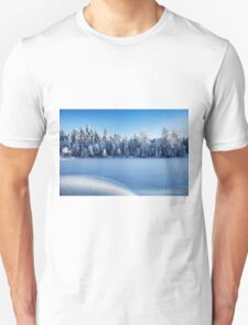 Winter dream T-Shirt