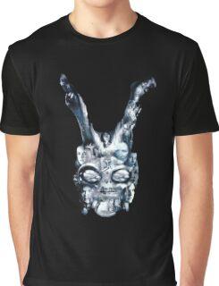donnie darko: frank Graphic T-Shirt