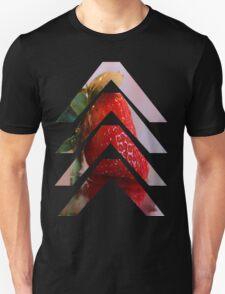 MORANGUITO Unisex T-Shirt
