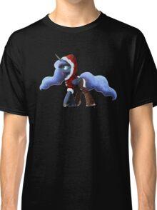 Luna MLP Classic T-Shirt