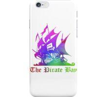 Ahoy - ONE:Print iPhone Case/Skin