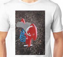 Park Life Unisex T-Shirt