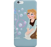 Cleaning iPhone Case/Skin