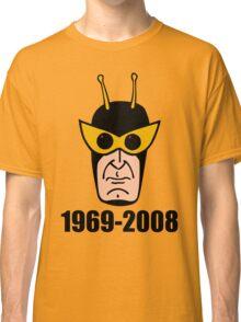 Henchman 24 - Venture Brothers Classic T-Shirt