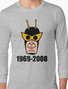 Henchman 24 - Venture Brothers Long Sleeve T-Shirt