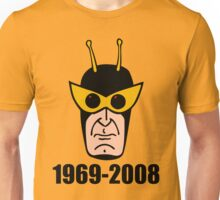 Henchman 24 - Venture Brothers Unisex T-Shirt