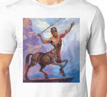 Lil B Centaur (Rare) Unisex T-Shirt