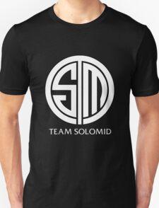 TSM Unisex T-Shirt