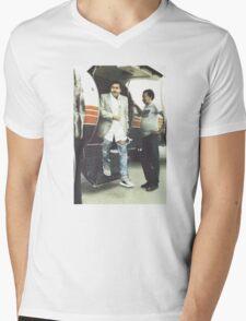 I feel like Pablo T-Shirt