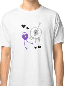 poke pals alt colour  Classic T-Shirt