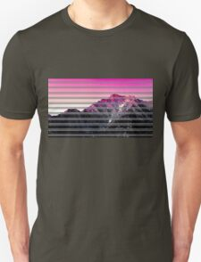 Mountain Difference T-Shirt