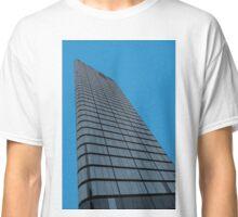Modern city living, London. Classic T-Shirt