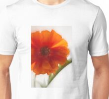 Mack from my garden Unisex T-Shirt
