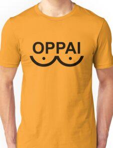Oppai! Unisex T-Shirt