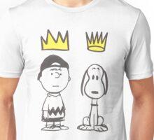 louis shirt Unisex T-Shirt