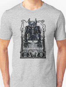 Häxan T-Shirt
