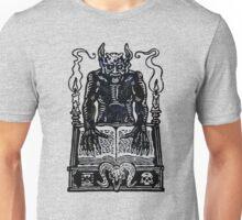 Häxan Unisex T-Shirt