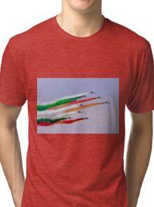 Frecce Tri-blend T-Shirt