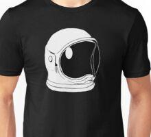 Black Archive #3 Unisex T-Shirt